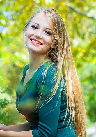 Dating Moldovan Women Margarita From Tiraspol 28 Yo