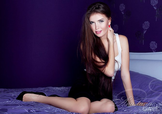 AnastasiaDate.com It is NOT a dating site. It is a fraud