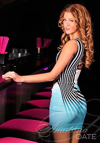 single women in new prague Adult entertainment share and prague's has for many years been one of complete tolerance download our new city essentials app.