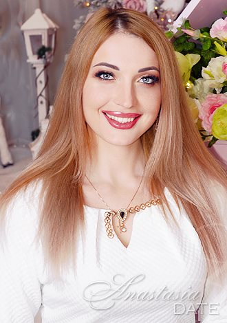 Most gorgeous women: Kristina from Kharkov, beautiful lady, exciting companionship, Russian