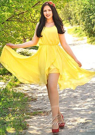 Hope Alina nude 4