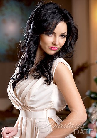 Personals Site Ukraine The