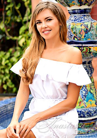 playa del carmen mature women personals Dating with single playa del carmen women, hot mexico girls or beautiful ladies on womenbridescom - find your beautiful mexico bride.